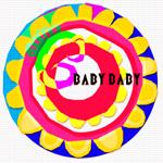 Babybabyminijacke