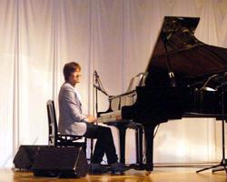 Zennikuudinerpiano