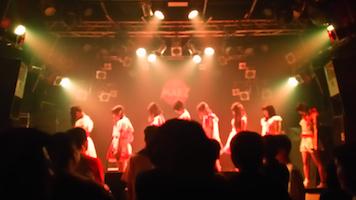 Shinjukumilk