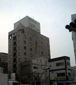 Hotela